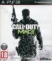 Call of Duty: Modern Warfare 3 (PS3)