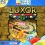 Turbo Games: Luxor