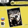 Medal of Honor: Airborne. EA Classics