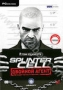 Tom Clancy's Splinter Cell: Двойной Агент (DVD)
