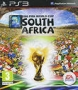 2010 FIFA World Cup: South Africa (PS3)