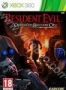 Resident Evil Operation Raccoon City (X-BOX 360)