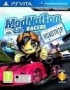 ModNation Racers: Road Trip (PS Vita)