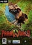 ParaWorld (DVD)