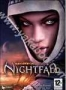 Сет: Ubisoft Exclusive + Guild Wars Nightfall