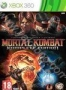 Mortal Kombat. Komplete Edition (X-BOX 360)