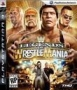 WWE: Legends of Wrestling (PS3)