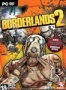 Borderlands 2. Premiere Club Edition