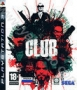 The Club (Sony PS3)