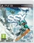 SSX (PS3)