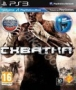 Схватка. Move Edition (PS3)