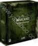 World of WarCraft: The Burning Crusade. Collector's Edition