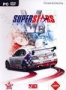 Superstars V8 Racing
