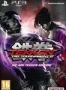 Tekken Tag Tournament 2. We are Tekken Edition (PS3)