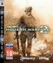 Call of Duty 4: Modern Warfare 2 (PS3)