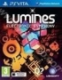 Lumines (PS Vita)