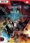 Warhammer 40.000: Dawn of War- Dark Crusade