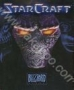 StarCraft+Brood War