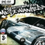 Need for Speed: Most Wanted. EA Classics