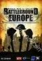 Battleground Europe: World War II online
