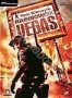 Tom Clancy`s Rainbow Six: Vegas (DVD)
