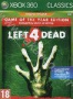 Left 4 Dead Game of the Year Edition (XBOX 360)
