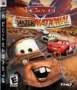 Disney Cars Mater-National Championship (PS3)
