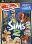 The Sims 2 (PSP Essentials)
