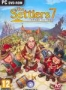 The Settlers 7: Право на трон
