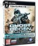 Tom Clancy's Ghost Recon Future Soldier. Signature Edition (2 DV