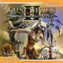 Disciples 2: Rise of the Elves Gold