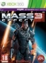 Mass Effect 3 (X-BOX 360)