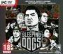Sleeping Dogs (Jewel-Box)