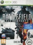 Battlefield: Bad Company 2 (XBOX 360)