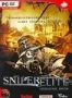 Sniper Elite. Special Edition (DVD)