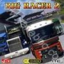 Rig Racer 2