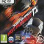 Need for Speed Hot Pursuit (Jewel Box)