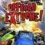Offroad Extreme