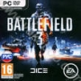 Battlefield 3 (jewel)