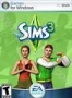 Сет: Ubisoft Exclusive + The Sims 3