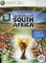 2010 FIFA World Cup: South Africa (XBOX 360)