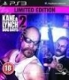 Kane & Lynch 2: Dog Days (Special Edition) (PS3)