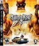 Saints Row 2 (PS3)