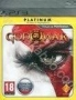 God of War 3 (Platinum Sony PS3)