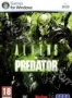 Сет: Aliens vs. Predator (2010) + Starcraft + Broodwar