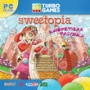 Turbo Games: Sweetopia. Конфетная фабрика