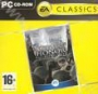 Medal of Honor: Allied Assault. EA Classics