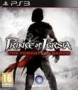 Prince of Persia: The Forgotten Sands (Limited Edition) (PS3)