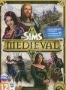 The Sims Medieval. Limited Edition
