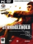 John Woo Presents: Stranglehold. Limited Edition (3 DVD)